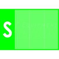 1-3plus-piktogramm-vigorv4dNmJciQxq9L