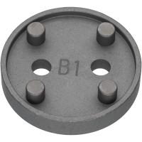 Adapter B1
