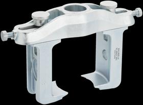 Abbildung: Beispiel Werkzeugsätze Standard-Radlager