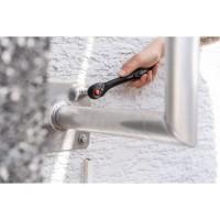 v2461n-anwendung-home-haustechnik-handwerk-4
