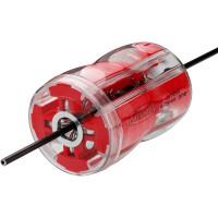 Bremsleitung-Begradigungswerkzeug ⌀ 4,75mm