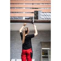 v2461n-anwendung-home-haustechnik-handwerk-7