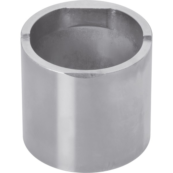 Druckstück Traggelenk-Werkzeug (Ausbau)