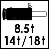 hydraulikzylinder_8_5t_14t_18t-piktogrammgjMDqQBFWnqpC