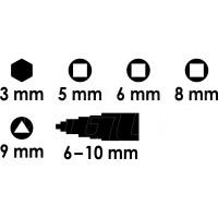 v4228-piktogramm