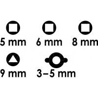 v4227-piktogramm