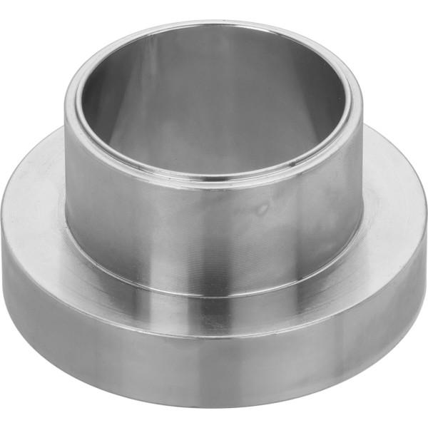 Druckstück für Traggelenk-Werkzeug