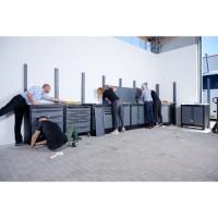 v6000-anwendung-vss-rheinlack-aufbau-13