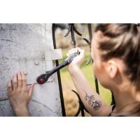 v2461n-anwendung-home-haustechnik-handwerk-11