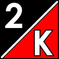 2k-piktogramm-vigorHXUL79dKkZQWY