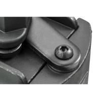 Ölfilter-Spannschlüssel ∙ 80–115mm ∙ universal