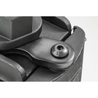 Ölfilter-Spannschlüssel ∙ 115–140mm ∙ universal