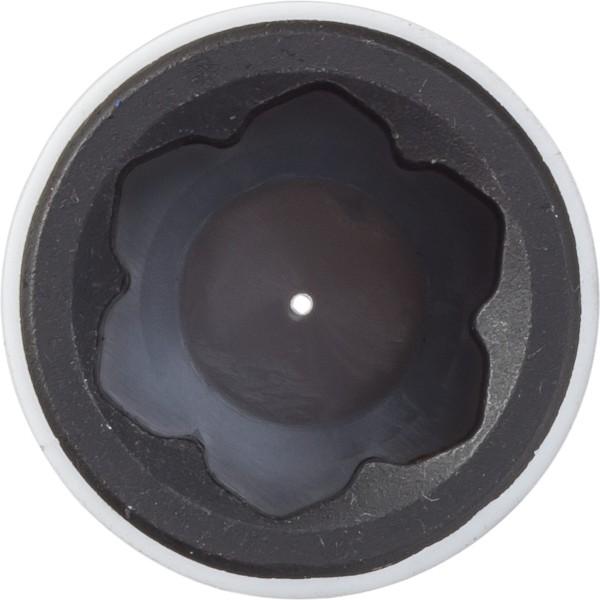 Schlagschrauber Steckschlüssel-Einsatz ∙ MERCEDES-BENZ