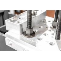 v7525-anwendung-pkw-hydraulikpresse-5