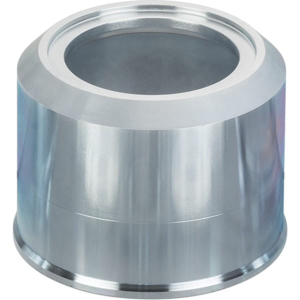 Lagerschale ∅93mm für V4598