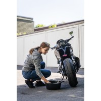 v6300-8-anwendung-motorrad-1