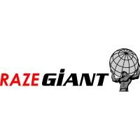 raze_giant-piktogramm-coloursBoWNhxJPwNDW