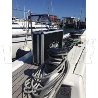 v2542-anwendung-maritim-1