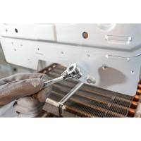 v5202-anwendung-haustechnik-5