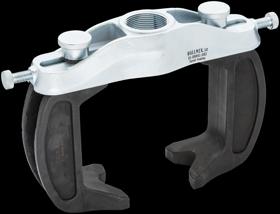 Abbildung: Beispiel Werkzeugsätze geschraubte Radlager