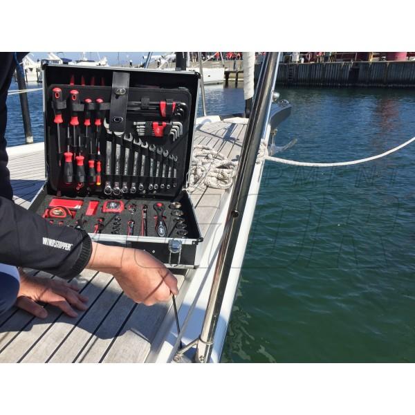 v2542-anwendung-maritim-3