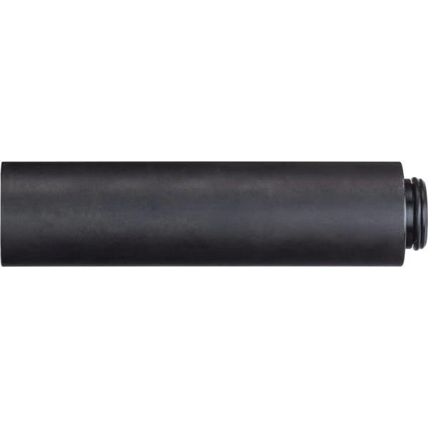 Druckachse ∙ M24x3mm