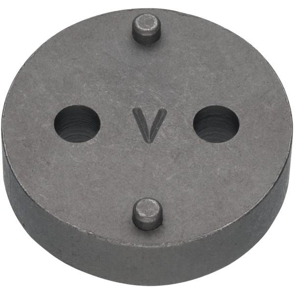 Adapterplatte V