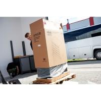 v6000-anwendung-vss-rheinlack-aufbau-5