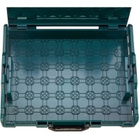 Multibox V4700-XL ∙ Radnaben / Radlager Demontage- / Montagesatz ∙ universal