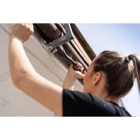 v2461n-anwendung-home-haustechnik-handwerk-9